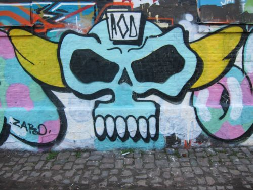 Braskartbloggraffiti201224