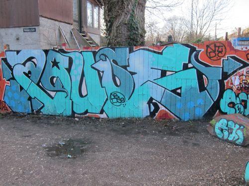 Braskartbloggraffiti201225