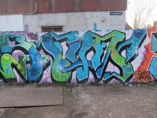 Braskartbloggraffiti201226