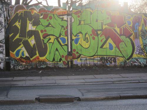 Braskartbloggraffiti201228