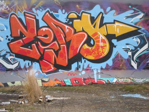 Braskartbloggraffiti201229