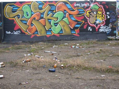 Braskartbloggraffiti201230