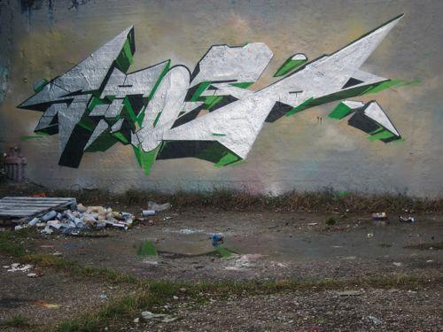 Braskartbloggraffiti201231