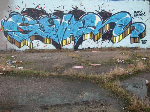 Braskartbloggraffiti201232