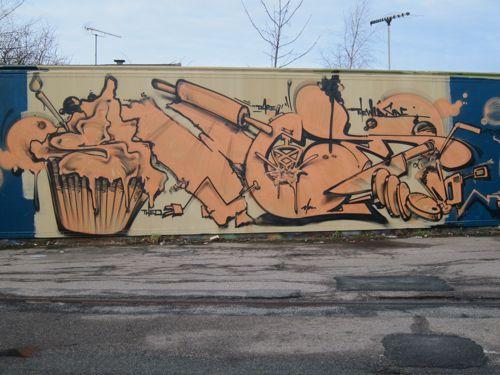 Braskartbloggraffiti201234