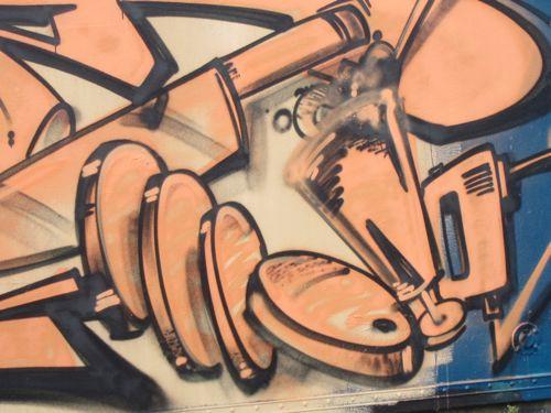 Braskartbloggraffiti201237