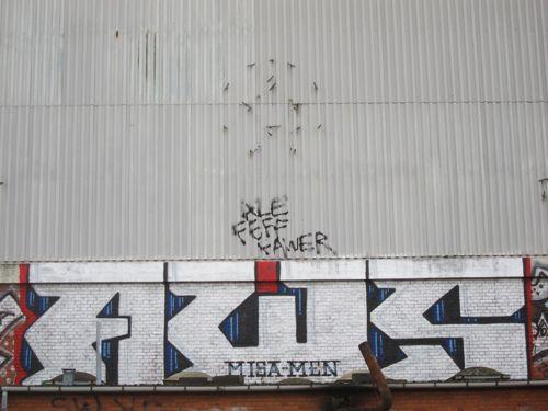 Braskartbloggraffiti201238