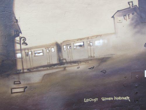 Braskartbloggraffiti201240