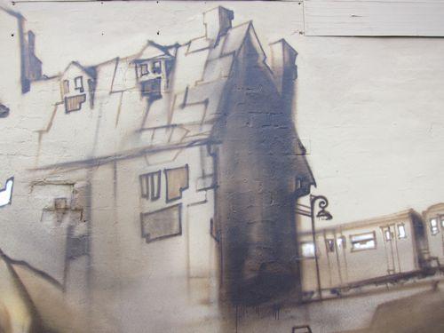 Braskartbloggraffiti201241