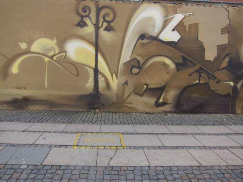 Braskartbloggraffiti201243