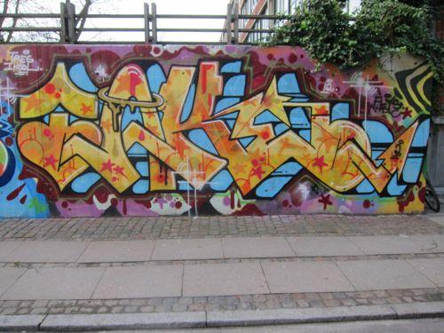 Braskartbloggraffiti201245