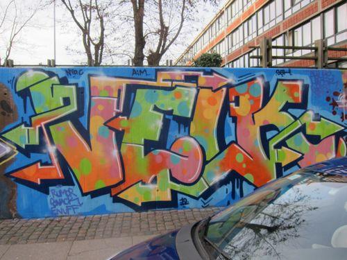 Braskartbloggraffiti201247