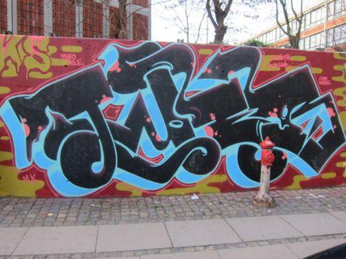 Braskartbloggraffiti201249