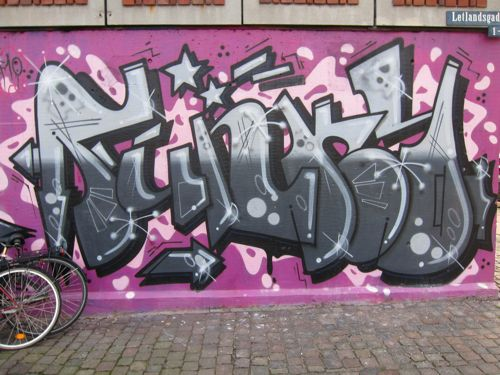 Braskartbloggraffiti201251