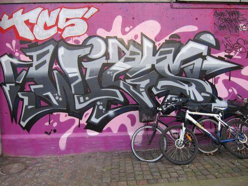 Braskartbloggraffiti201253