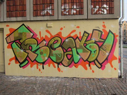 Braskartbloggraffiti201255