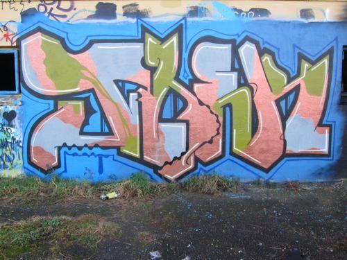 Braskartbloggraffiti201256