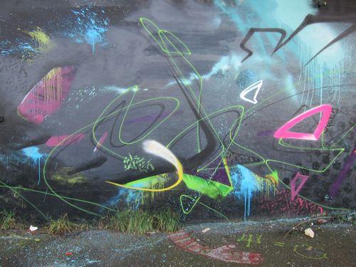 Braskartbloggraffiti201257