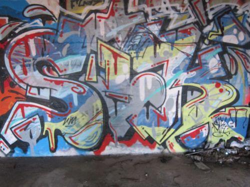 Braskartbloggraffiti201258