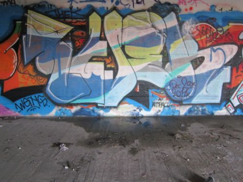 Braskartbloggraffiti201259