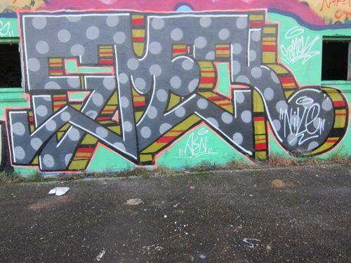 Braskartbloggraffiti201260
