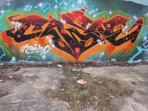 Copenhagengraffiti04