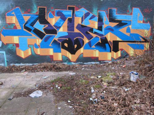 Copenhagengraffiti05