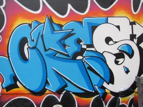 Copenhagengraffiti08