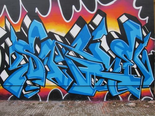 Copenhagengraffiti09