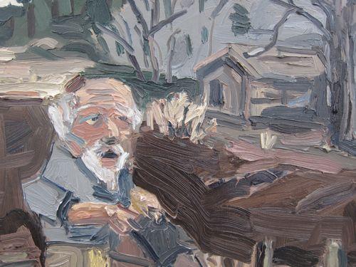 Dan Schein201208