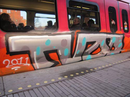 Svin20125