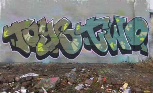 braskartblog6664