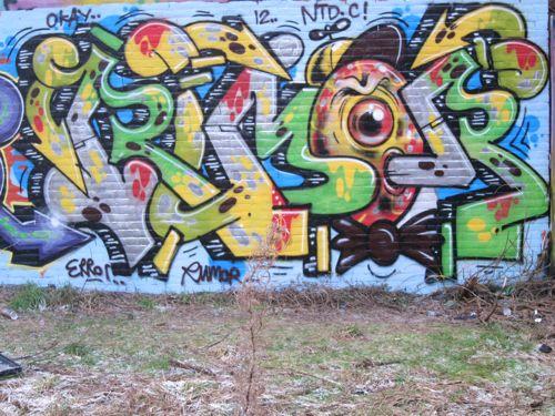 braskartblogKBHgraffiti01