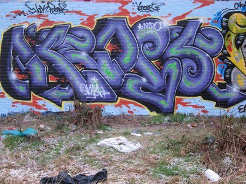 braskartblogKBHgraffiti02