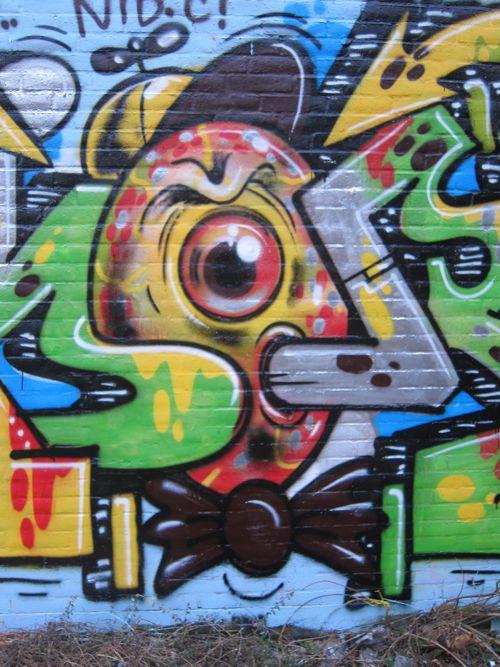 braskartblogKBHgraffiti03