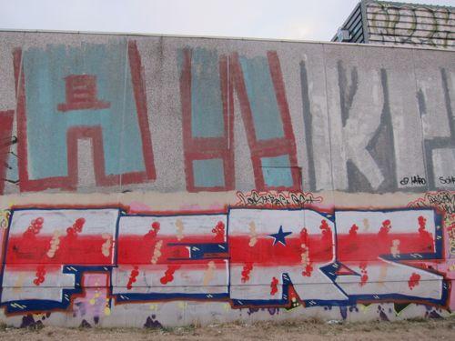 braskartblogKBHgraffiti05