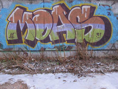 braskartblogKBHgraffiti06