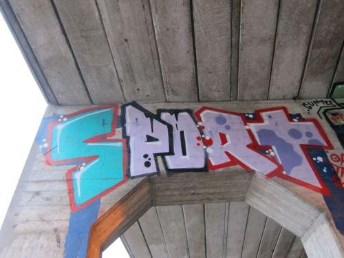 braskartblogKBHgraffiti14