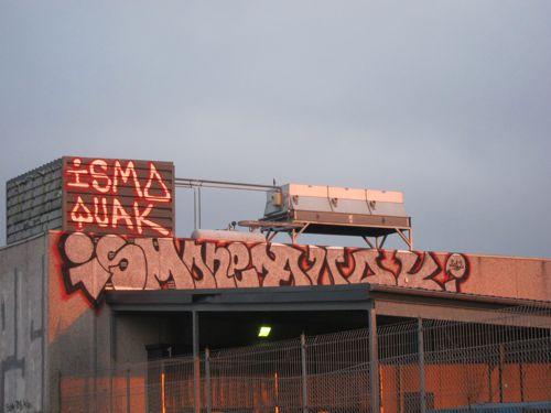 braskartblogKBHgraffiti15