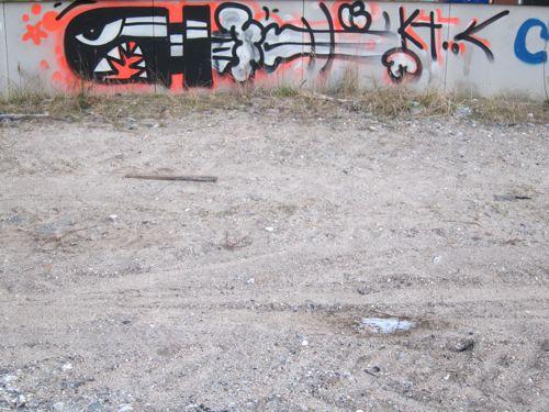 braskartblogKBHgraffiti16