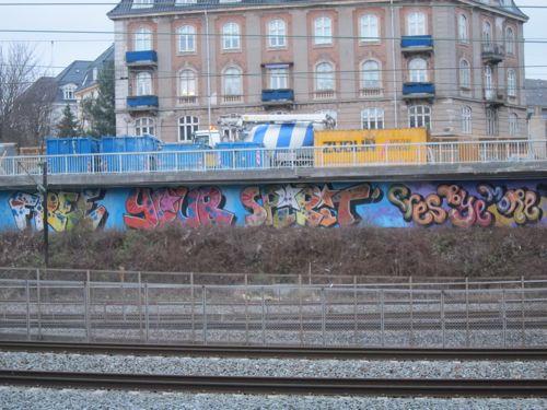 braskartblogKBHgraffiti22
