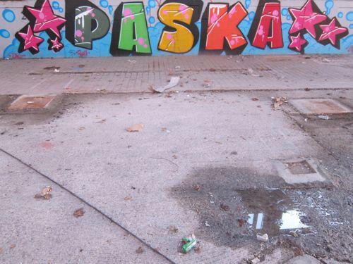 braskartbloggraffiti201204