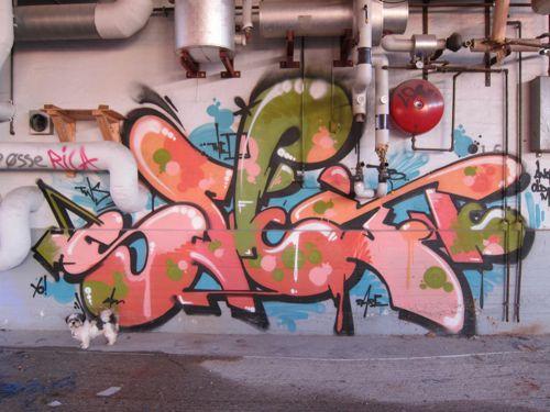 braskartbloggraffiti201205