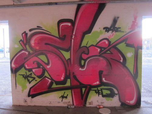 braskartbloggraffiti201208