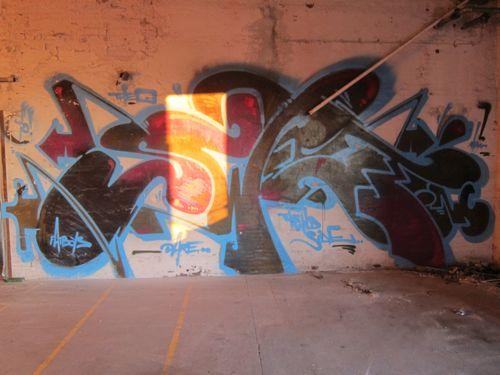 braskartbloggraffiti201209