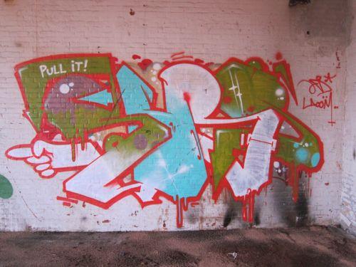 braskartbloggraffiti201214