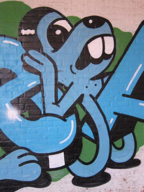 braskartbloggraffiti201216