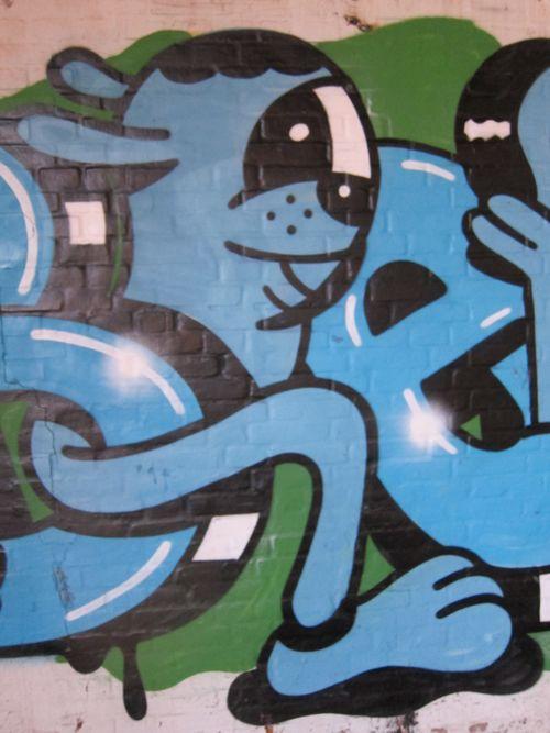 braskartbloggraffiti201217