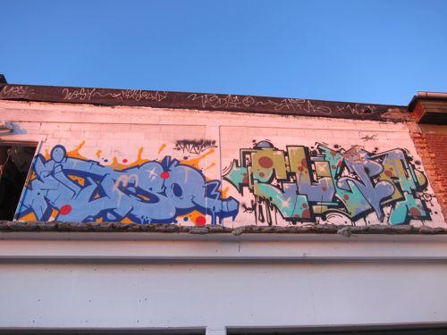 braskartbloggraffiti201218