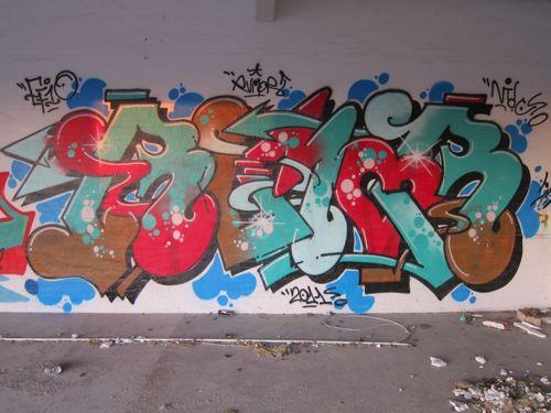 braskartbloggraffiti201219